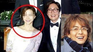 韓国人気ドラマ『冬のソナタ』のヨン様は今!俳優ペ・ヨンジュンの現在が凄すぎる