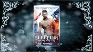 Skeleton Key Series Cover Trailer