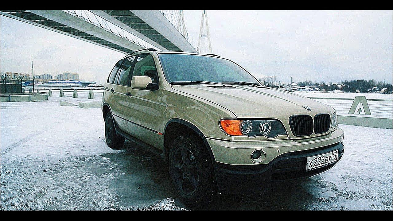 Сделано в СССР. ВАЗ 2106. Возможно это был и ваш первый автомобиль .