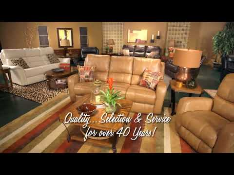 Saxony House Furniture Institutional 2014 Commercial