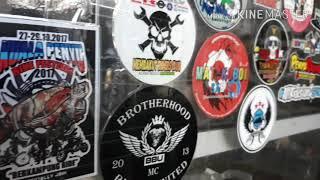 Video Motovlog || Motor Beraya Sakan 2018 Kejora biker || kim wong download MP3, 3GP, MP4, WEBM, AVI, FLV November 2018