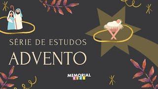 Memorial Kids - Tia Sara - 20/12/2020