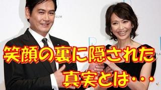 【芸能情報】賀来千香子と宅麻伸の離婚の理由がヤバすぎる!? 芸能人の...