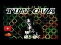 VALY VANS TUN OVA OFFICIAL AUDIO mp3