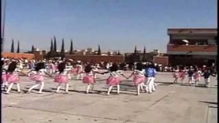RONDA INFANTIL A LA VIVORA DE LA MAR.f4v