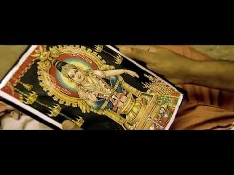 Swami Ente Swami - Swami Hariharan - Malayalam
