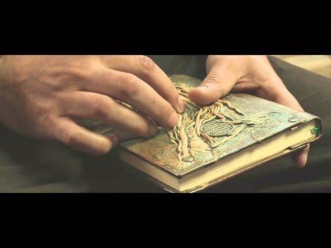 Jericho - Kanga e Ashikëve