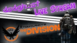 manhunt life chose me division 1 6 live stream 5 3 17 w snake dst night insta