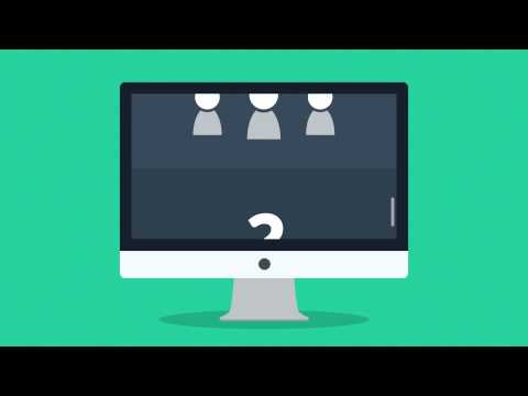 Website Development Website Design Best Practices Youtube