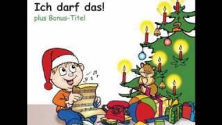 Der kleine Nils: Weihnachtsmann-Hotline