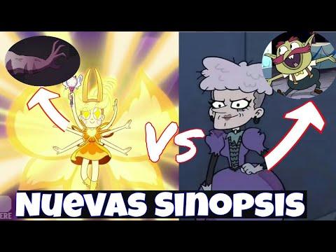 star-sera-princesa-temporal-y-meteora-la-princesa-monstruo-(sinopsis)-star-vs-las-fuerzas-del-mal