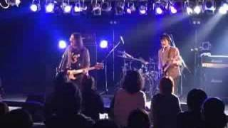 the pool @ o-crest the pool are... オータケハヤト(f/rock'a'trench) ...