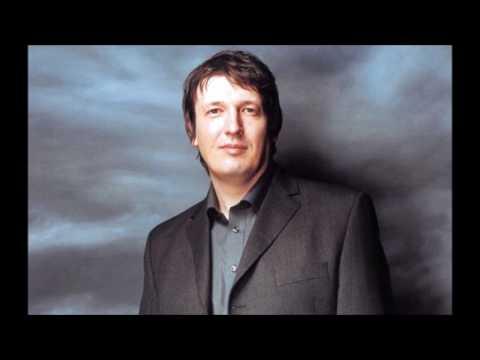 "Boris Berezovsky plays Kreisler-Rachmaninov (2006): ""Liebesleid"""