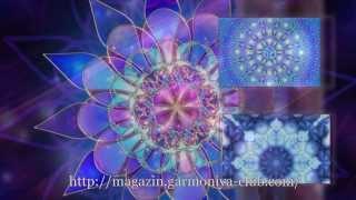 Настройка 5 й чакры очень мощное воздействие на Вишудху thumbnail