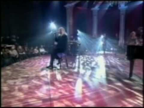 Michael Bolton - A Love so Beautiful - L I V E