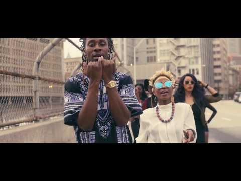 Gasha - This Life Remix Ft. Law G...