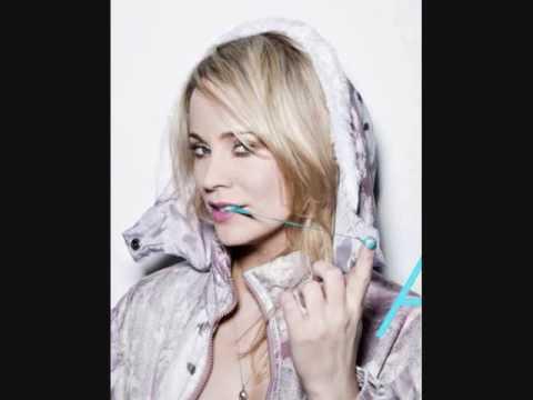 Annie - Chewing Gum (Mylo Mix)