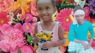 New-Santali-Video-Dvtar-Sagai