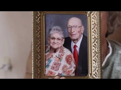 Couple Married 73 Years Dies Of Natural Causes Hours Apart