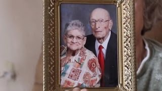 Couple Married 73 Years Dies Of Natural Causes Hours Apart thumbnail