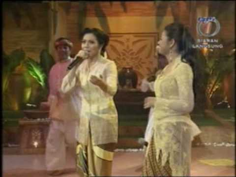 Hati Kama- Zehra Zambri & Farhan af4