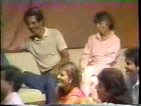 Tulsi Gabbard's parents Mike Gabbard and Chris Butler ridicule Christianity. Siddhaswarupananda