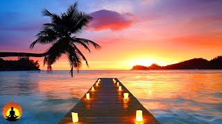 🔴 Sleep Music 24/7, Sleep Meditation, Calm Music, Deep Sleep Music,