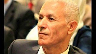 يجب أن يطرد سفير ايران في الأردن- صالح العرموطي - النائب في البرلمان الأردني - لقاء خاص