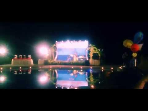 Maung Toh Cherry Myay ( Acoustics Live)