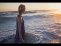 Beyond The Sea! (Bobby Darin) (Lyrics)  (1960)