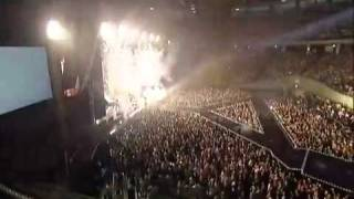 Crazy Dog - Big Bang @ the Global Warning Concert