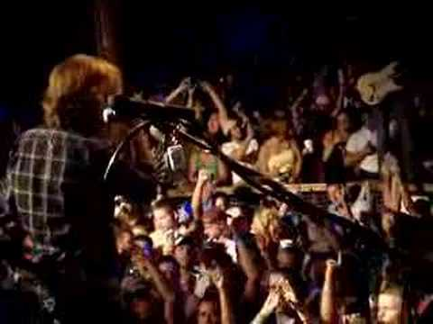 ACDC Highway to hell Triggerproof - YouTube