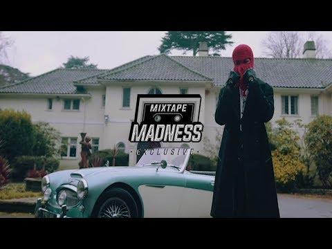 Kilo Jugg - Mota (Music Video)   @MixtapeMadness