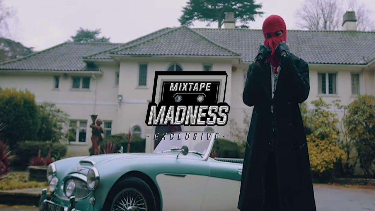 Download Kilo Jugg - Mota (Music Video) | @MixtapeMadness