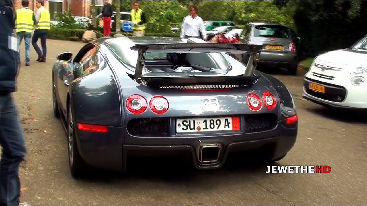 bugatti veyron 16 4 revs accelerations w16 sounds 1080p full hd rh youtube com w16 engine diagram w16 engine sound [ 1280 x 720 Pixel ]