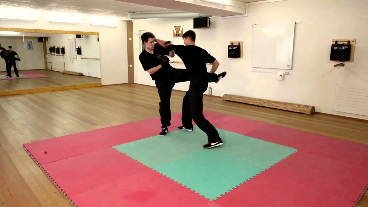 wu lin martial arts academy light sparringdrills. Black Bedroom Furniture Sets. Home Design Ideas