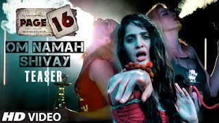 Om Namah Shivay Latest Song Teaser | Page 16 | Kiran Kumar , Aseem Ali Khan, Bidita Bag