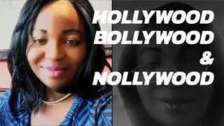 "Live Reaction to the Nollywood Movie ""Smash"""