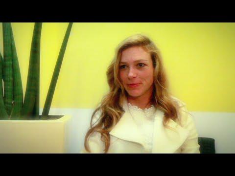 Foyle's War  Honeysuckle Weeks Samantha Stewart    part   ITV