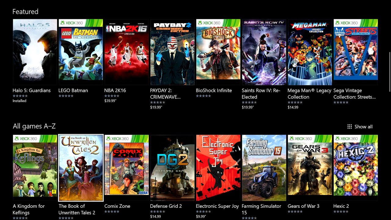 What free games can I play with Xbox Game Pass? | finder.com