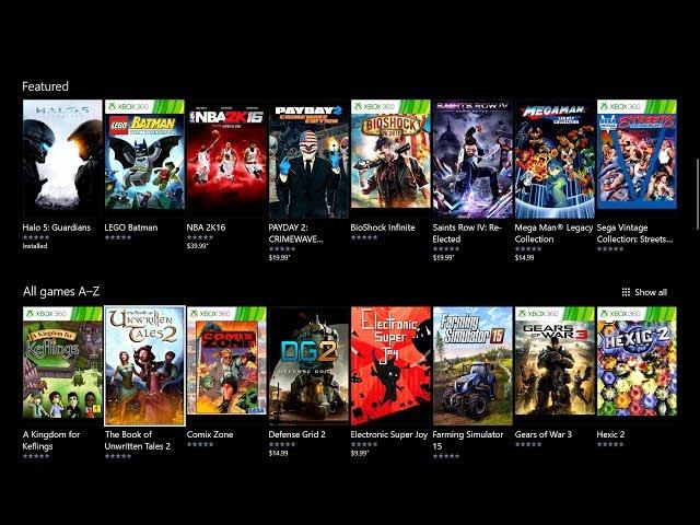 Xbox Game Pass: Microsoft's Big Push Into Subscription