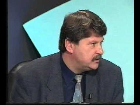 15.12.1997 - UDMR a cerut inlocuirea lui G. Pruteanu de la  Comisia de invatamint