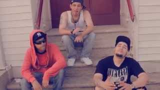 NEVER DUPLICATED OFFICIAL VIDEO