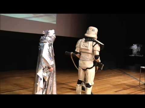 29C3: Hacker Jeopardy (DE)