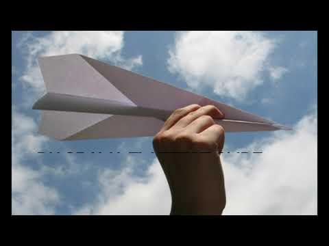 mecánica-del-vuelo.-planeo.-actuaciones-puntuales