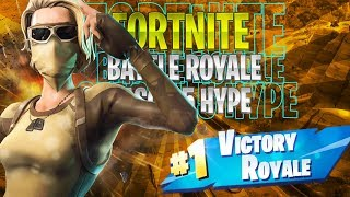 🔴 Fortnite Battle Royale Starter Pack Skin Out NOW!!! | 7,500 v-bucks Giveaway