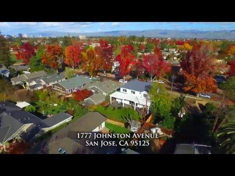 1777Johnston Avenue, San Jose, CA. by Douglas Thron – Real Estate Cinematography