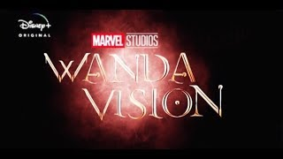 Marvel Announced All MCU PHASE 4 TV Shows | Disney+ TV Shows After Endgame (Falcon & Winter Solider)