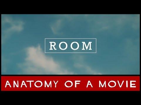 Room | Anatomy of a Movie
