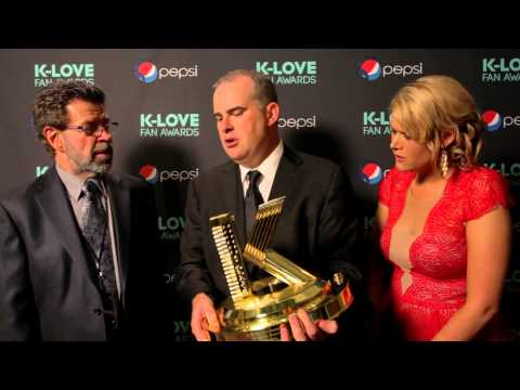 Book & Movie Impact:   Alex Kendrick